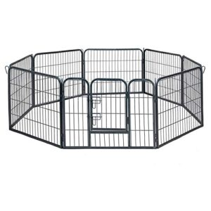 best dog pens for puppies